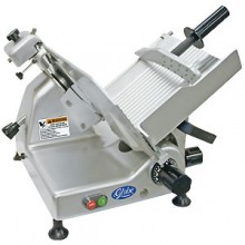 1/3 HP Compact Automatic Slicer