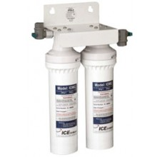 Dual Filter System