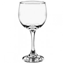 12 Oz. All Purpose Wine Glass