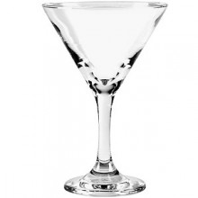 9 Oz. Martini Glass