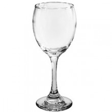 8 1/2 Oz. Versalles Wine Glass