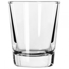 2 Oz. Shot Glass 1 dz/cs