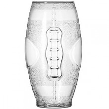 23 Oz. Football Tumbler 2 dz/cs