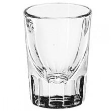 1 1/4 Oz. Shot Glass Dozen