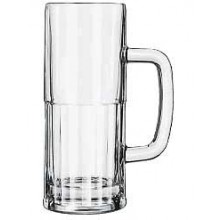 22 Oz. Tall Mug 1 dz/cs