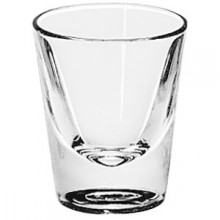1 1/2 Oz. Shot Glass Dozen