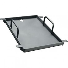 Griddle for Outdoor Gas Grill