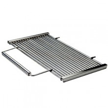 "15"" Grate for Outdoor Gas Grill"