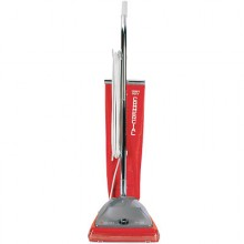 "12"" Cleaning Width Commercial Upright"