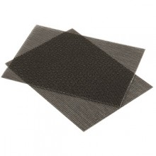 "4"" x 5 1/2"" Griddle Screen 20/Pk"