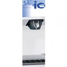 Water Dispenser for Countertop Ice Machines