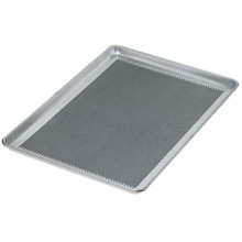 Full Size Perforated Sheet Pan