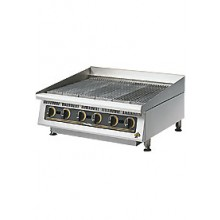 """36"""" W Ultra-Max™ Gas Radiant Charbroiler"""