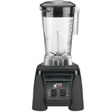 Xtreme Hi-Power Blender