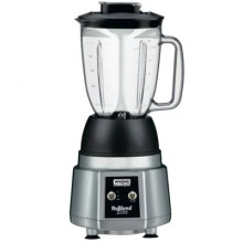 44 Oz. Clear Polycarbonate Container NuBlend™ Elite Blender with Toggle Controls