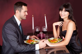 Valentine's Day Recipe Ideas for Your Restaurant or Home